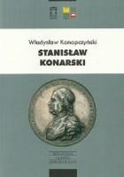 Stanisław Konarski