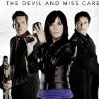 Torchwood: The Devil and Miss Carew