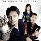 Torchwood:The House of the Dead
