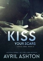 Kiss Your Scars