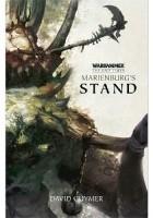 Marienburg's Stand