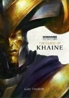 The Curse of Khaine