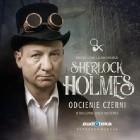 Sherlock Holmes. Odcienie czerni