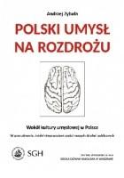 Polski umysł na rozdrożu