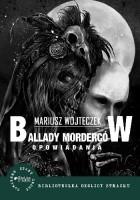 Ballady morderców i inne opowiadania