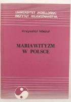 Mariawityzm w Polsce