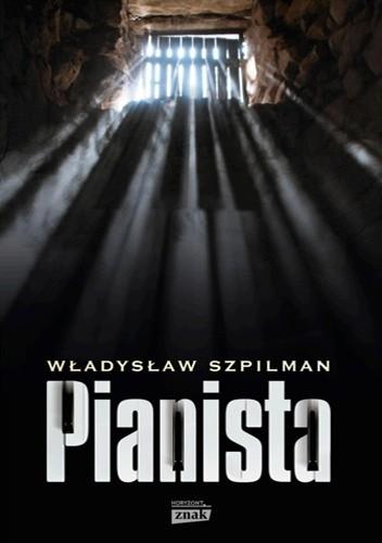 pianista władysław szpilman pdf
