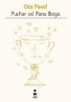 Puchar od Pana Boga