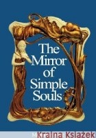 The Mirror of the Simple Souls