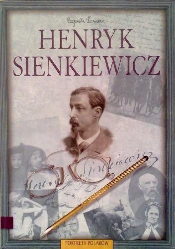 Henryk Sienkiewicz Bogumiła Kaniewska 4847006 Lubimyczytaćpl