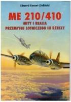 Messerschmitt Me-210 Me410