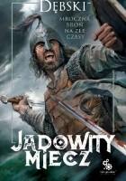 Jadowity Miecz