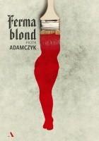 Ferma blond