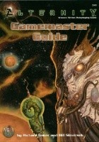 Gamemaster Guide