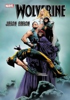 Wolverine - Jason Aaron kolekcja, tom 3