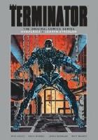 Terminator: Nawałnica / Jednym strzałem