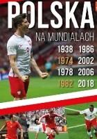 Polska na mundialach