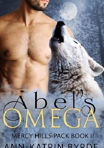 Okładka książki Abel's Omega