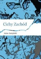 Cichy Zachód
