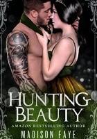 Hunting Beauty