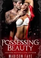 Possessing Beauty