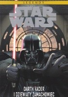 Darth Vader i dziewiąty zamachowiec