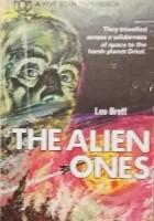 The Alien Ones