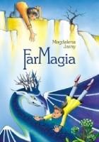FarMagia