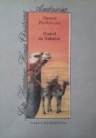 Daniel na Saharze