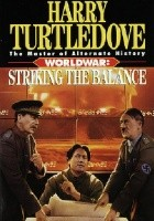 Worldwar - Striking the Balance