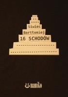 16 schodów