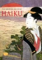 The British Museum Haiku