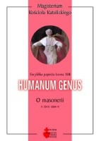 Humanum genus. O masonerii