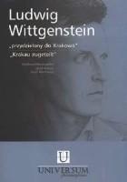 Ludwig Wittgenstein - przydzielony do Krakowa