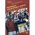 Republika Południowej Afryki. Trwałość czy zmierzch potęgi w regionie?