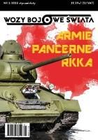 Armie Pancerne RKKA