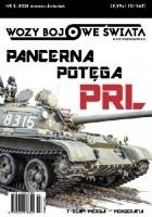 Pancerna Potęga PRL