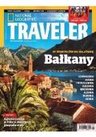 National Geographic Traveler 05/2018 (126)