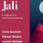 Jali: The Short Story Collection