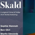 Skald: The Short Story Collection
