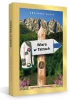 Wiara w Tatrach