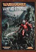 Warhammer Armies: Vampire Counts