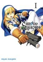 Chrono Crusade 1