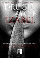 Drugie życie Izabel