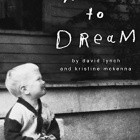 Room to Dream: A Life