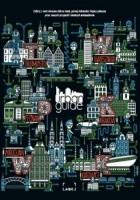 Urban Guide