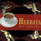 Herbata: gatunki, pochodzenie, rytuały