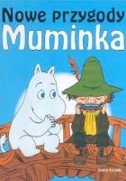 Nowe przygody Muminka