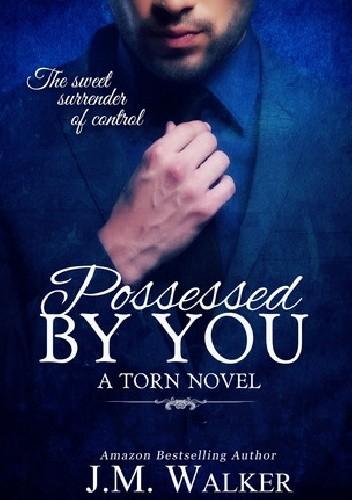 Okładka książki Possessed by You