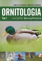 Ornitologia nie tylko dla myśliwych